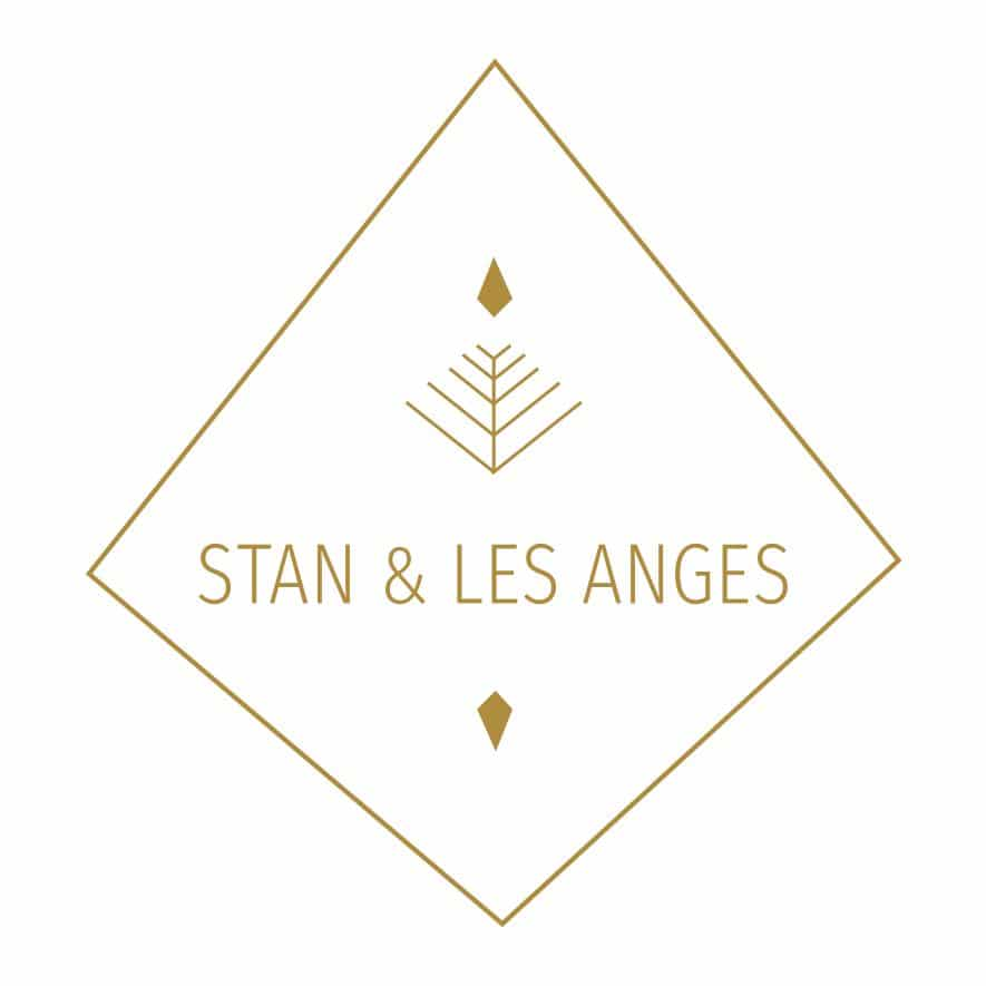 Stan & Les Anges